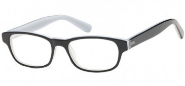 SFE Collection Petite Glasses