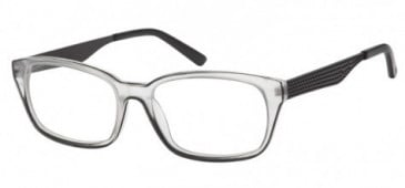 SFE (9072) Small Prescription Glasses