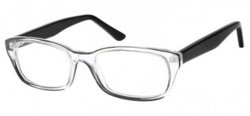 SFE (9071) Small Prescription Glasses