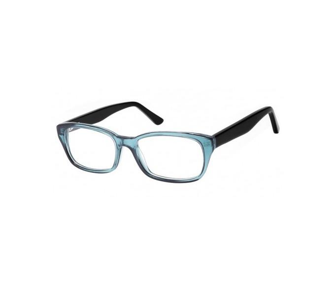 SFE Collection Plastic Glasses