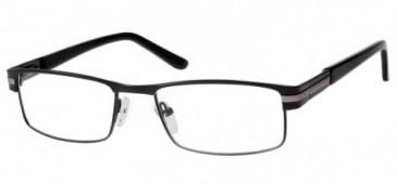 SFE (9036) Prescription Glasses