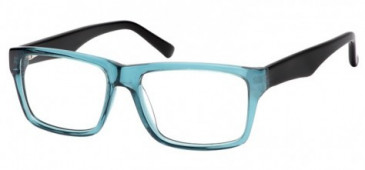 SFE (9068) Prescription Glasses