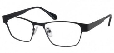 SFE (9060) Prescription Glasses