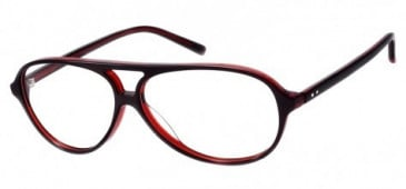SFE (9065) Large Prescription Glasses