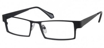 SFE (9062) Large Prescription Glasses