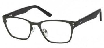 SFE (9050) Prescription Glasses