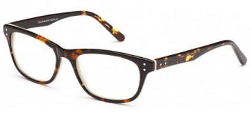 SFE Collection Prescription Glasses