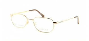 JAEGER 212 Designer Prescription Glasses