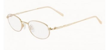 JAEGER 235 Designer Prescription Glasses
