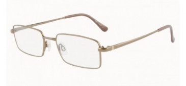 JAEGER 243 Designer Prescription Glasses