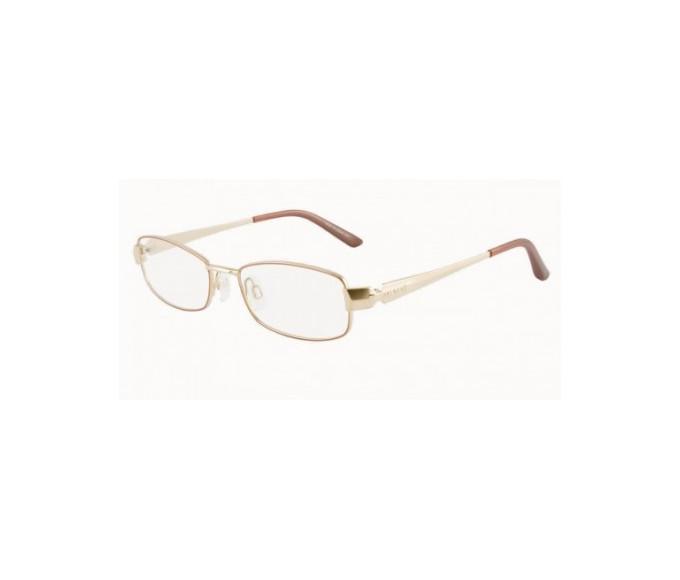 JAEGER 244 Designer Prescription Glasses