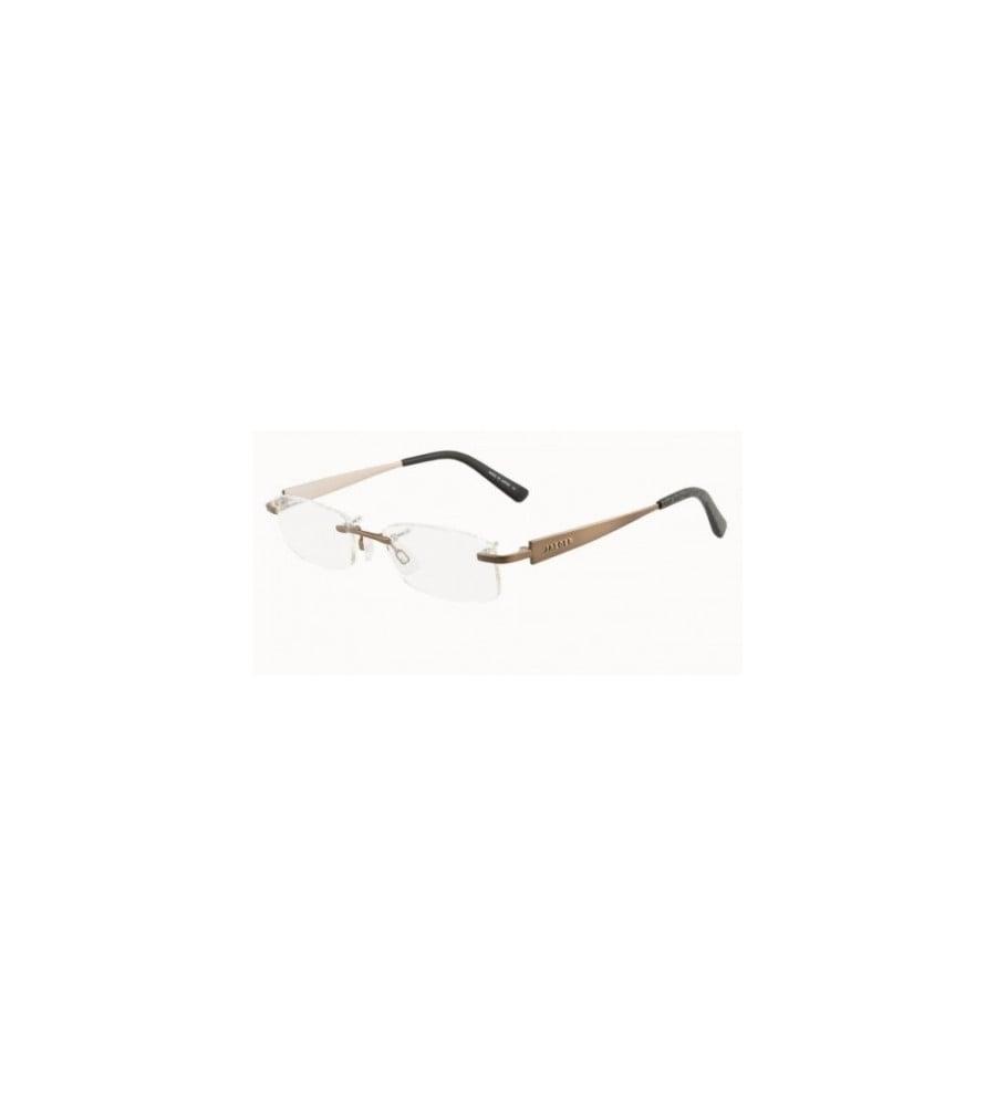 31f49b94233 JAEGER 248 Designer Prescription Glasses