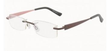 JAEGER 248 Designer Prescription Glasses