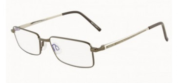 JAEGER 264 Designer Prescription Glasses