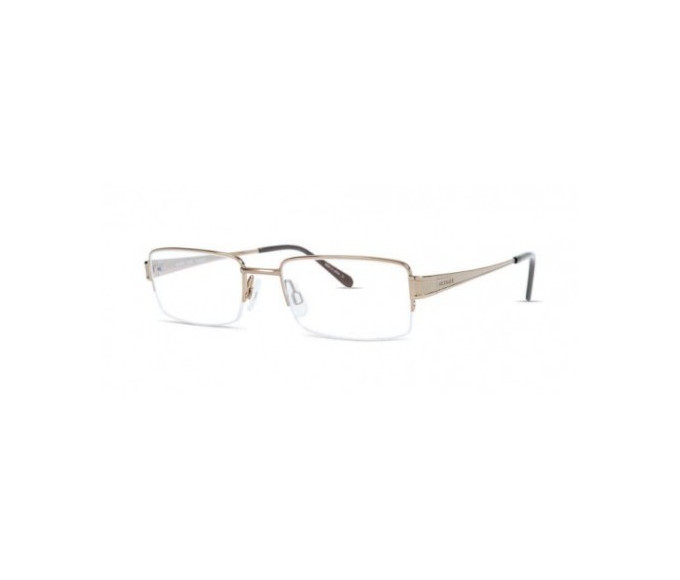 JAEGER 268 Designer Prescription Glasses