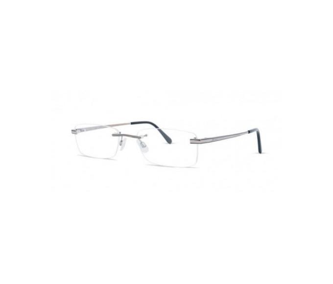 JAEGER 270 Designer Prescription Glasses