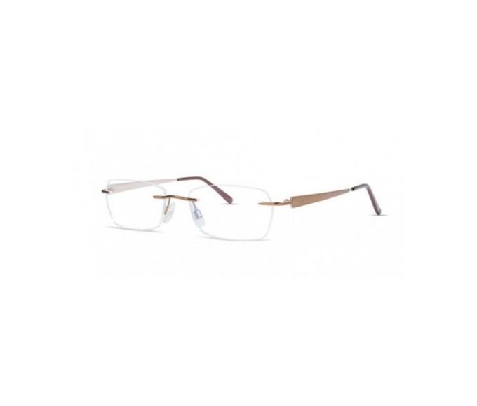 JAEGER 271 Designer Prescription Glasses