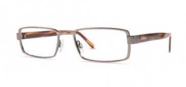 JAEGER 273 Designer Prescription Glasses