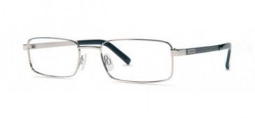 JAEGER 275 Designer Prescription Glasses