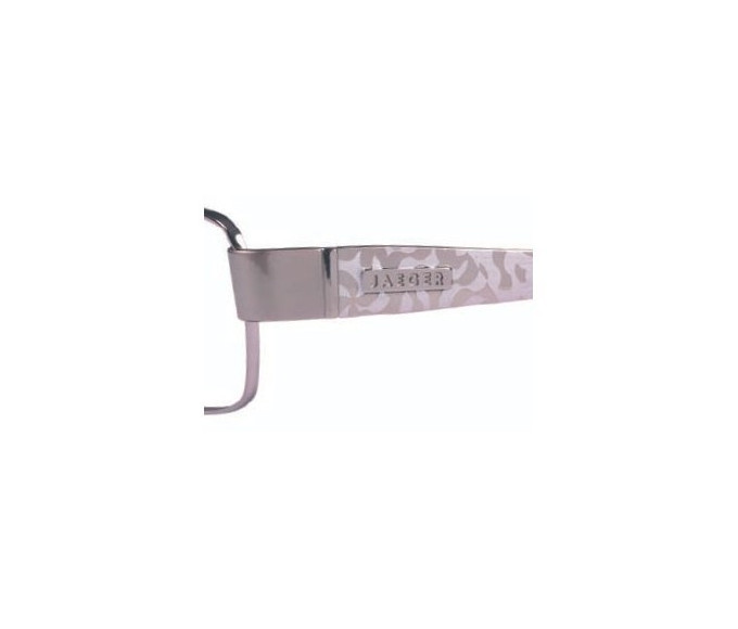 JAEGER 276 Designer Prescription Glasses