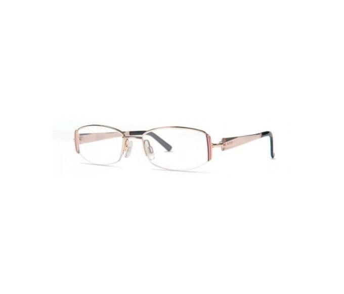 JAEGER 277 Designer Prescription Glasses
