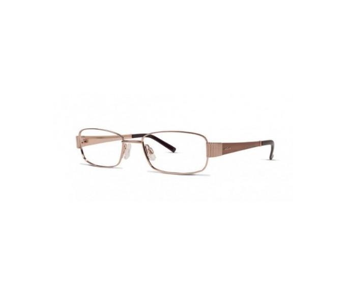 JAEGER 278 Designer Prescription Glasses