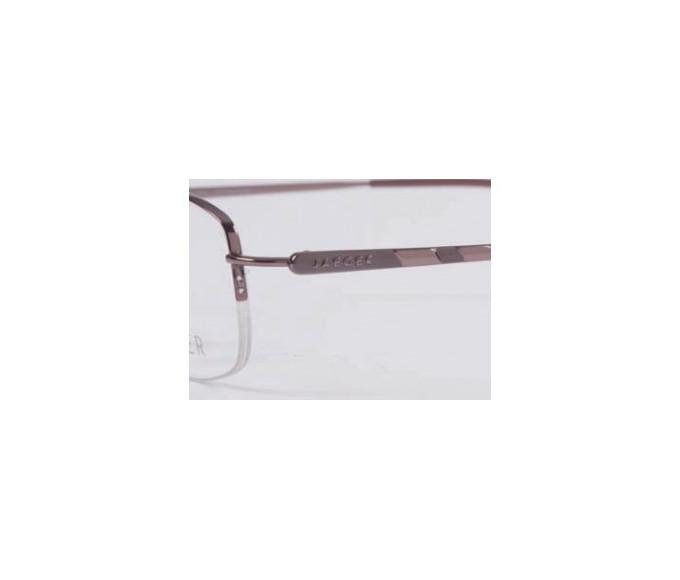 JAEGER 280 Designer Prescription Glasses