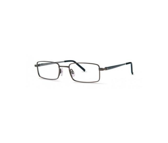JAEGER 281 Designer Prescription Glasses