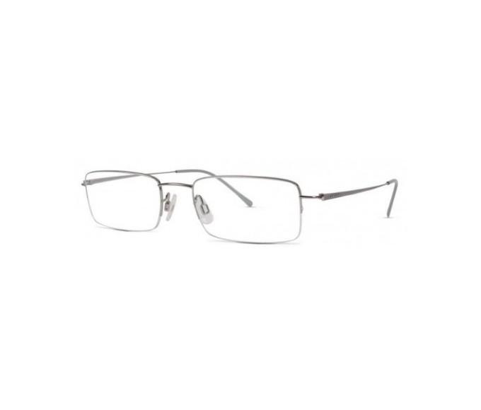 JAEGER 282 Designer Prescription Glasses