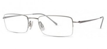 JAEGER 282 Designer Prescription Glasses