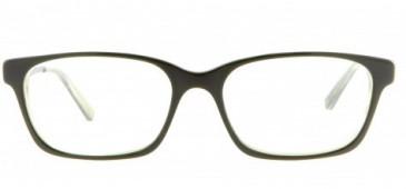 NICOLE FARHI Designer Glasses (NF0041)