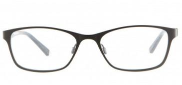 NICOLE FARHI Designer Glasses (NF0049)