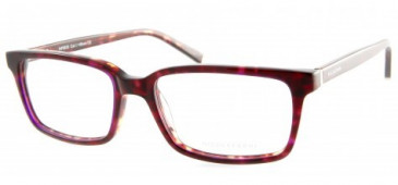Nicole Farhi NF0035 glasses in Purple