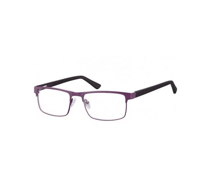 SFE-8088 in Purple
