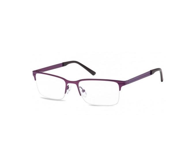 SFE-8105 in Violet