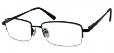 SFE (8117) Glasses
