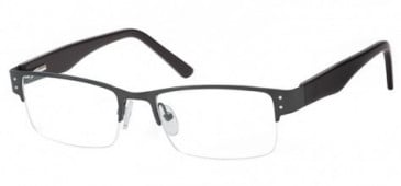 SFE Prescription Metal Glasses