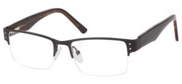 SFE (8124) Glasses
