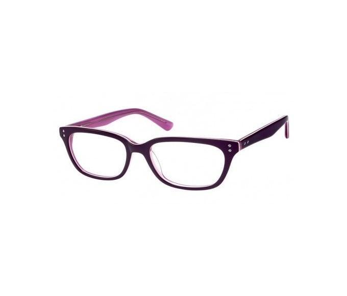 SFE-8129 in Purple