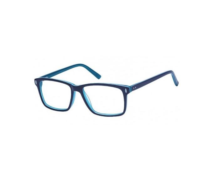 SFE-8153 in Blue