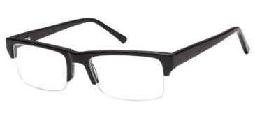 SFE Prescription Plastic Glasses