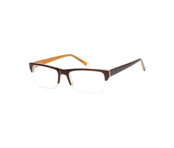 SFE-8157 in Brown