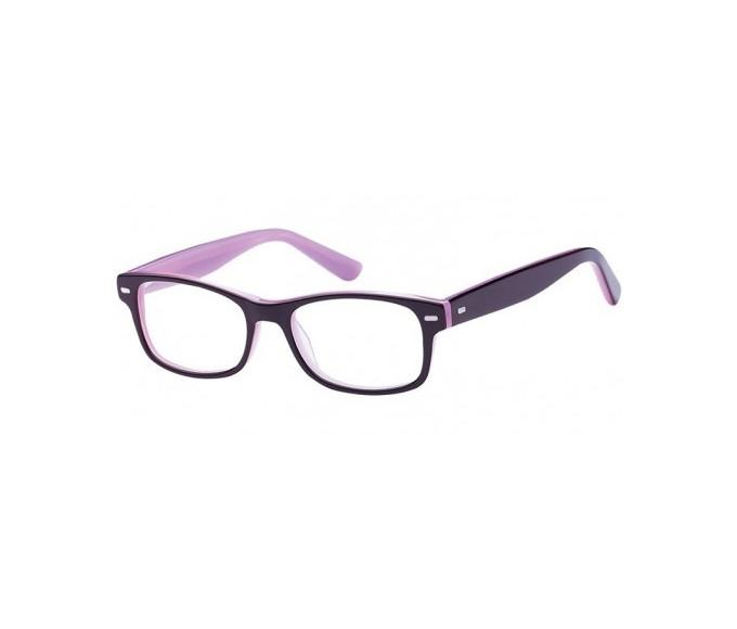 SFE-8165 in Purple