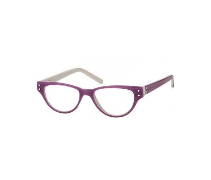 SFE-8178 in Purple