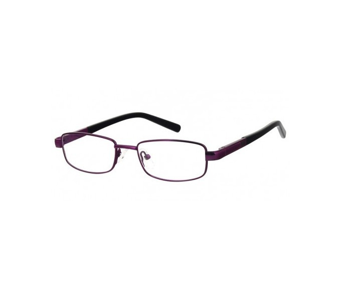 SFE-8191 in Matt purple
