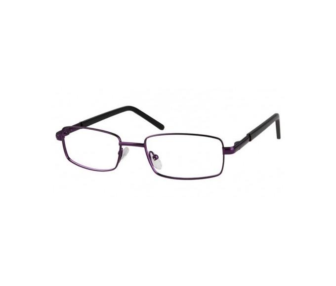 SFE-8192 in Purple