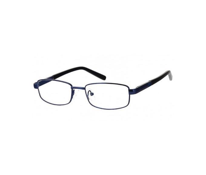 SFE-8230 in Matt dark blue