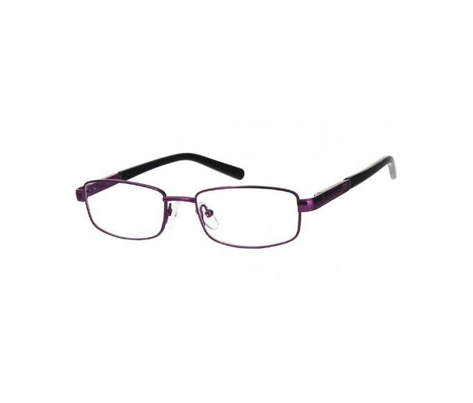 SFE-8230 in Matt purple