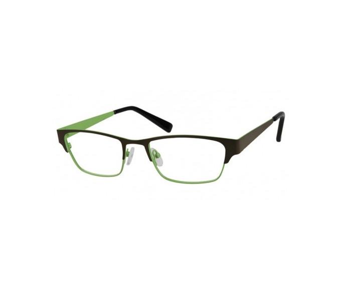 SFE-8231 in Green/light green