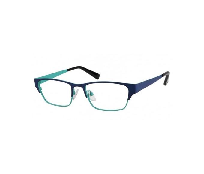 SFE-8231 in Blue/green